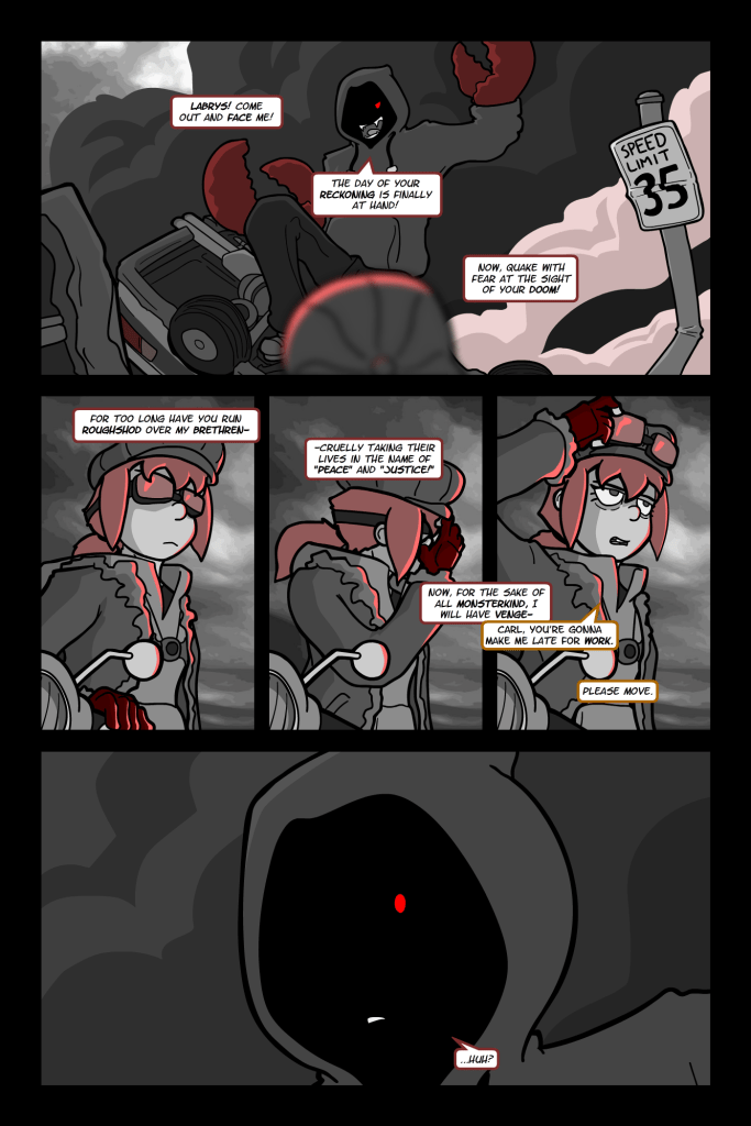 Chapter 4 – Page 6