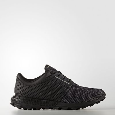 adidas Porsche Design Summer Trainer BA9632