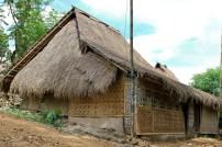 Dusun Ende sasak - aditya wardhana (6)