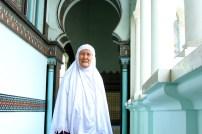aditya wardhana - masjid raya medan (6)