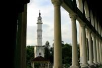 aditya wardhana - masjid raya medan (9)