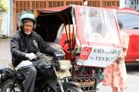 angkutan kota - Aditya Wardhana (4)