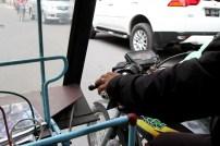 angkutan kota - Aditya Wardhana (6)