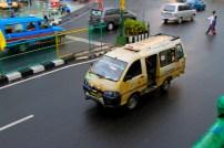 angkutan kota - Aditya Wardhana (9)