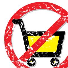 No_Shopping