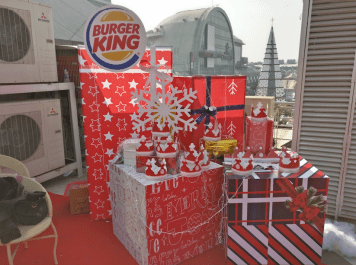 burger-king-christmas-gifts
