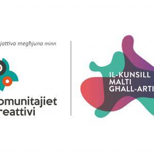 kk-acm-logo2