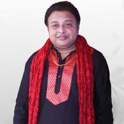 Founding Chairman – Aditya Group Late Bhaskar Aditya