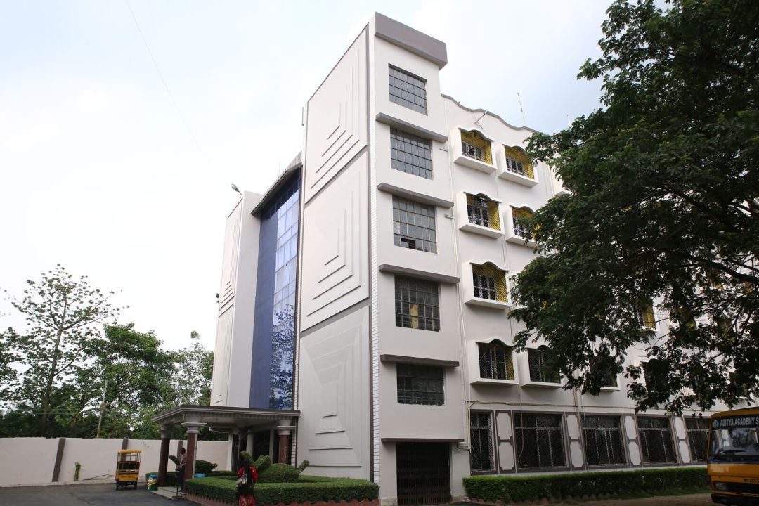 Aditya_Academy_Secondary_Barasat_Hostel_1
