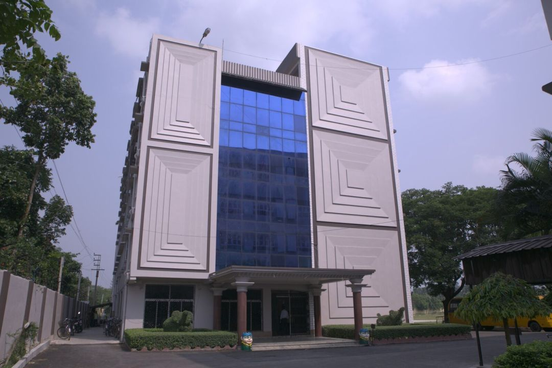 Aditya_Academy_Secondary_Barasat_Hostel_2