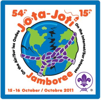 JOTA-JOTI-logo_2011