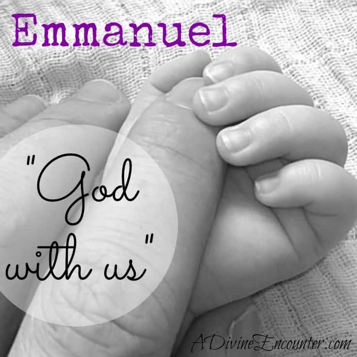 Image result for emmanuel god