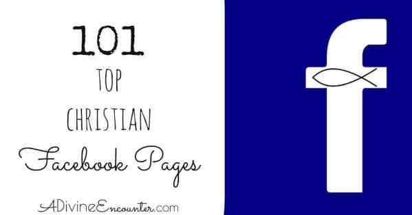 101-Top-Christian-Facebook-Pages-fb