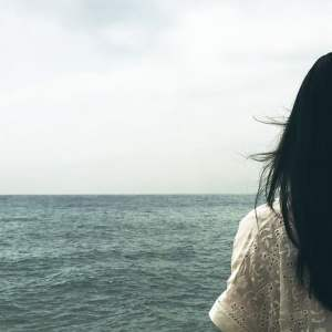 Why You Don't Need to Forgive Yourself (And What You Really Need Instead)