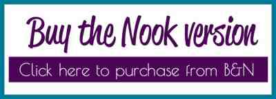 Nook buy button for store2