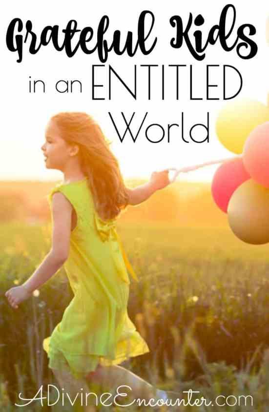 grateful-kids-in-an-entitled-world