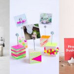 10 DIY Photo Holders Ideas To Impress Your Loved One