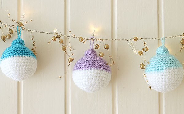 85 Christmas Decorations Ideas – Do It Yourself