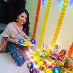 Mamta-Upadhyay