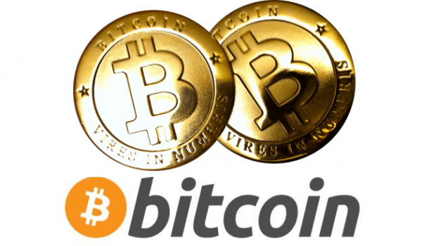 Bitcoins – How to earn free ones and use them