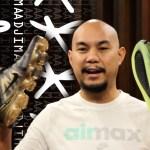 Unboxing the Nike Vapormax 2019 vs the Airmax 720
