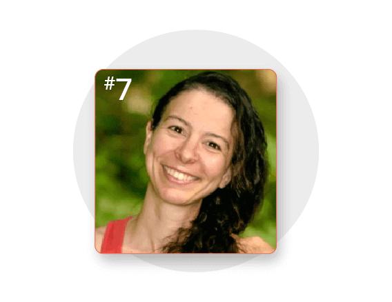 Podcast #7 – Vitoria Piai – How we process and create language