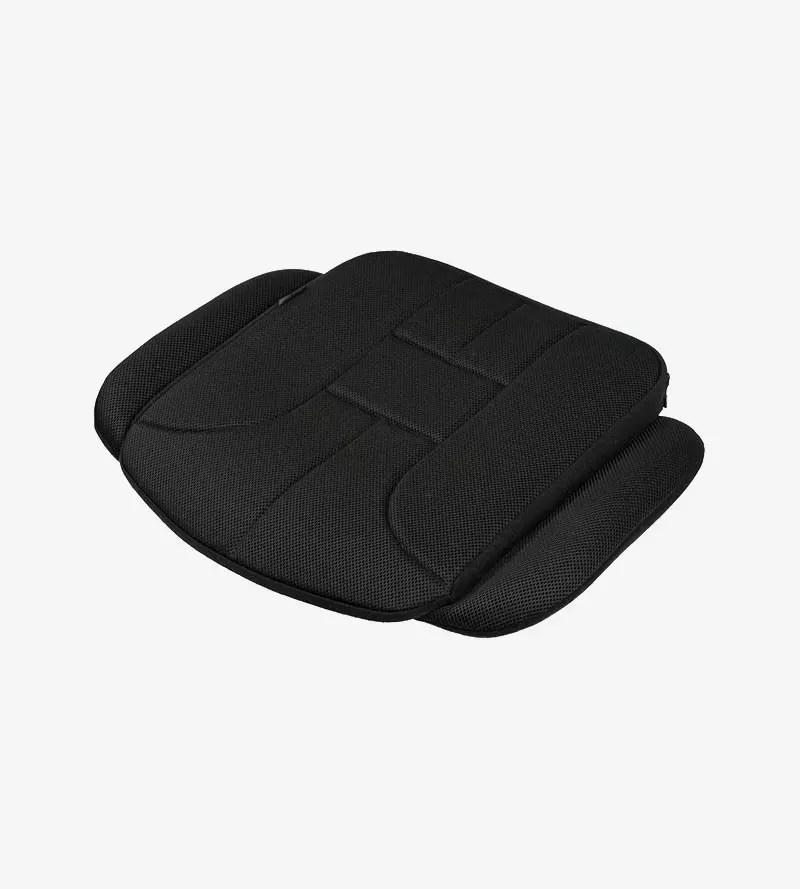coussin d assise pour voiture reduit la tensions nerveuse la tension musculaire et absorbe les vibrations