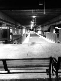 Track 9 (c)Gracie K. Harold 2014