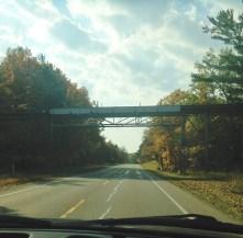 Road trip 12 (c) Gracie K. Harold 2014