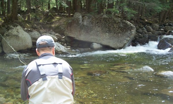 fly_fishing_adirondacks