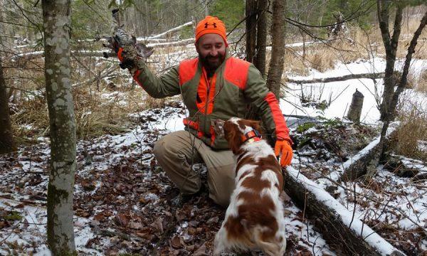Adirondack-New-York-Bird Hunting-NY-31