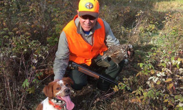Adirondack-New-York-Bird Hunting-NY-5