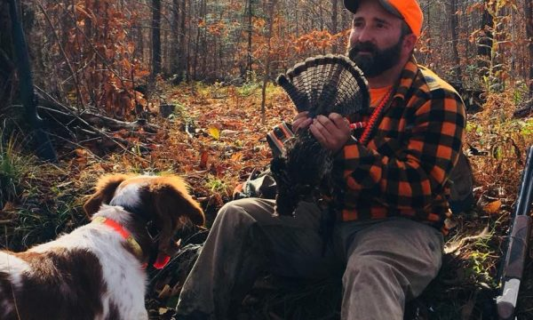 Grouse-Hunting-Adirondack-New-York-NY-23