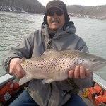 niagara_river_brown_trout_fishing