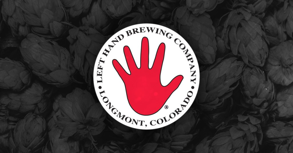 left_hand_brewing_company