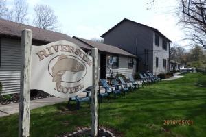 riverside_motel