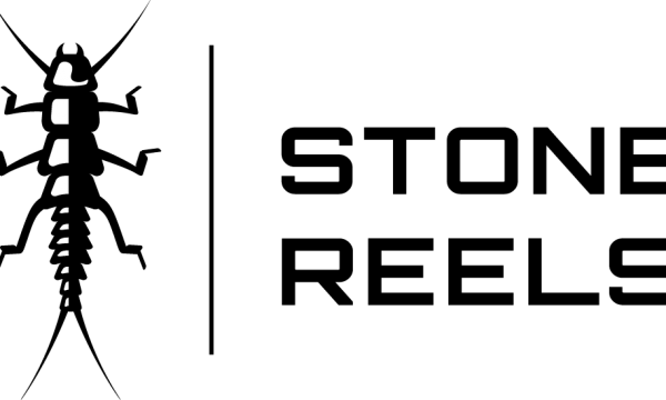 stonereels