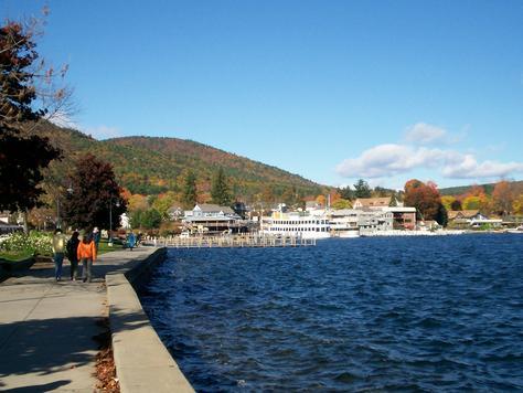 p344953-Lake_George_NY-Steel_Pier