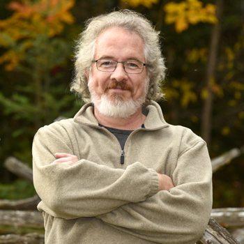 Glenn McClure