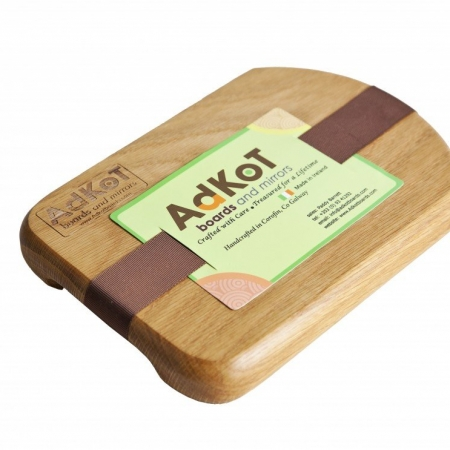 Anbally Cheese Board