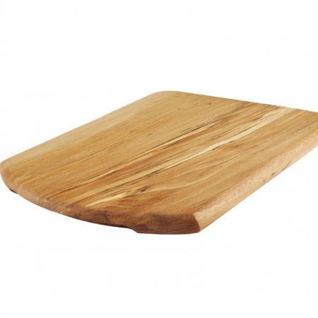 Anbally Chopping Board - Medium