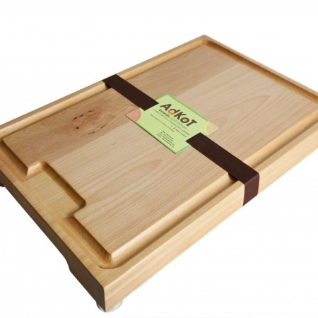 Chefs Chopping Board - Large