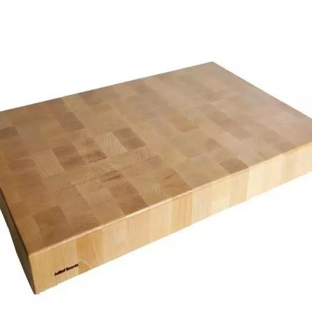 Chopping-Block-Large-size