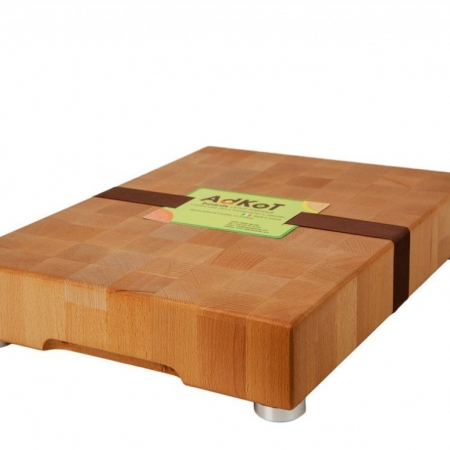 Chopping Block- Small