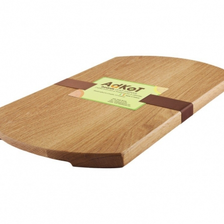 Claddagh Chopping Board - Large