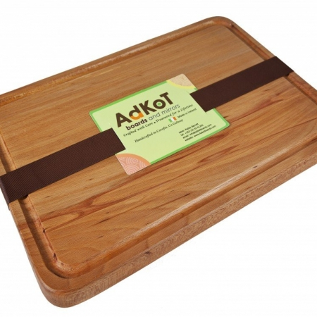 Corrib Chopping Board - Medium