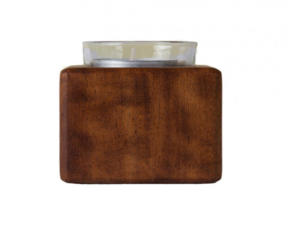 Single Tea Light (small)