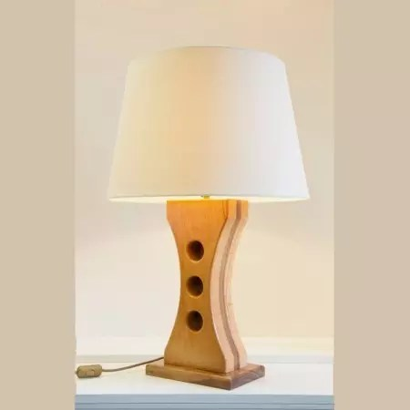 Table Lamp TL-1