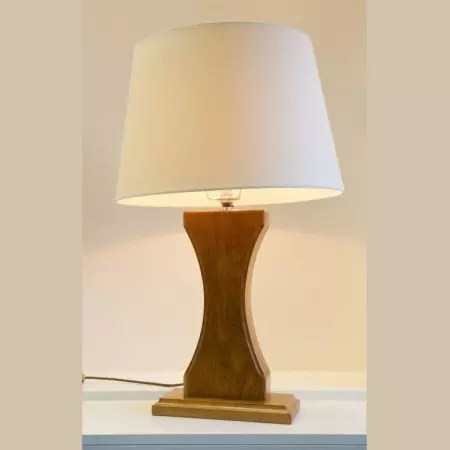Table Lamp TL-2