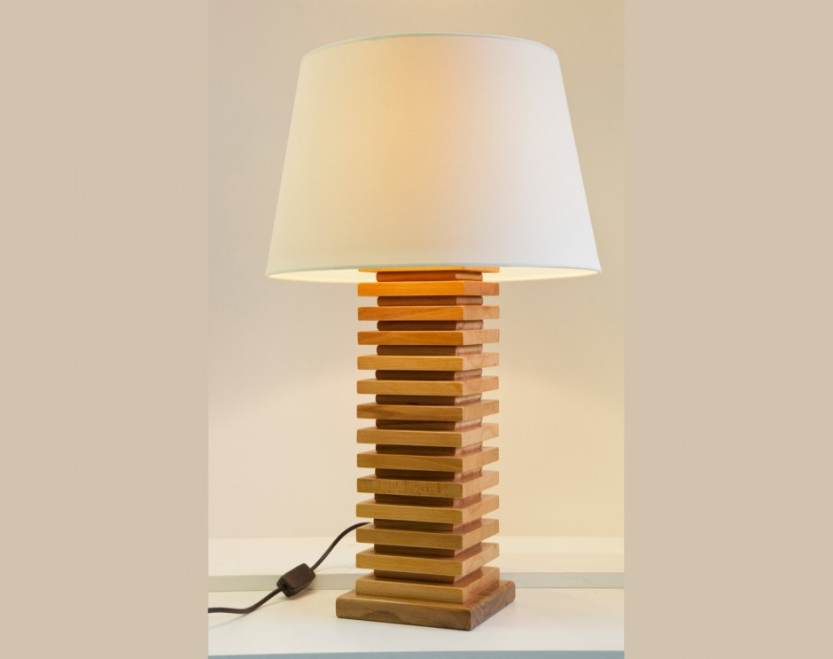 Table Lamp TL-5